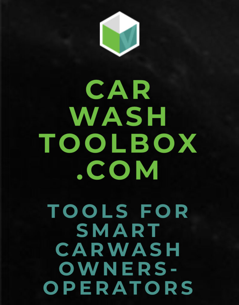 #gocarwashshow car wash show