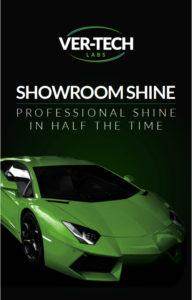 2017-08-Windmaster-28x44-Showroom-Shine