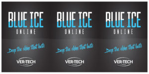 Blue_Ice_Onilne_drumcover-Version_1-Wrap