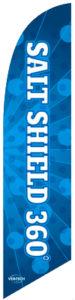 Feather Flag Salt Shield v1
