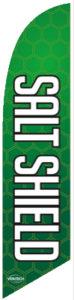 Feather Flag Salt Shield v3