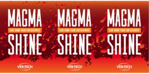 Magma_Shine_Drumcover-Wrap