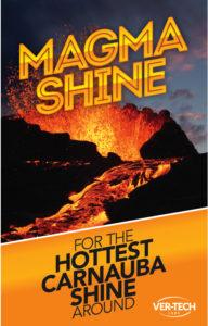 VTL-Magma-Shine-FINAL