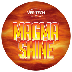 VTL-Round-Fixture-MagmaShine-1