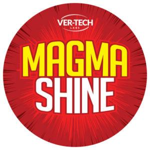 VTL-Round-Fixture-MagmaShine-2