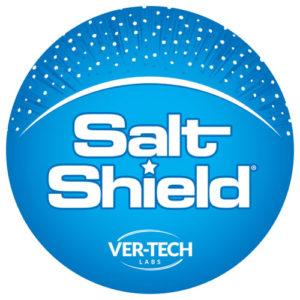 VTL-Round-Fixture-SaltShield-Blue