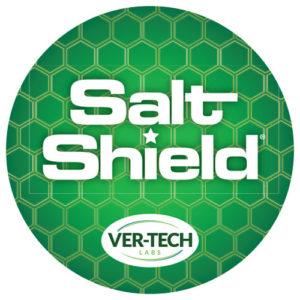 VTL-Round-Fixture-SaltShield-Green