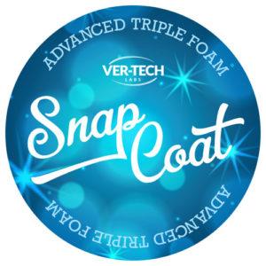 VTL-Round-Fixture-SnapCoat-Blue