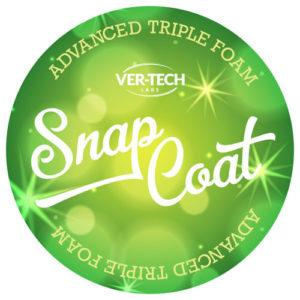 VTL-Round-Fixture-SnapCoat-Green