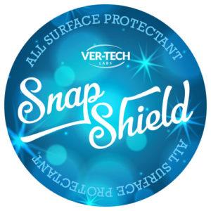 VTL-Round-Fixture-SnapShield-Blue
