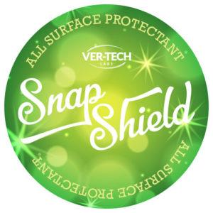 VTL-Round-Fixture-SnapShield-Green