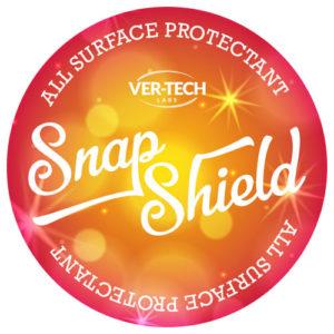 VTL-Round-Fixture-SnapShield-Red