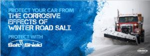 VTL-Salt-Shield-V1-8x3-1