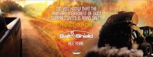 VTL-Salt-Shield-V4-8x3