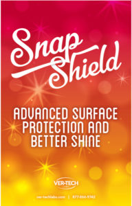 VTL-Wind-Master-Snap-Shield