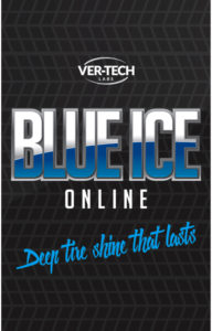 VTL-WindMaster-Blue-Ice-28x44