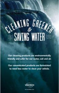 cleaning_greener_windmaster_insert_V4